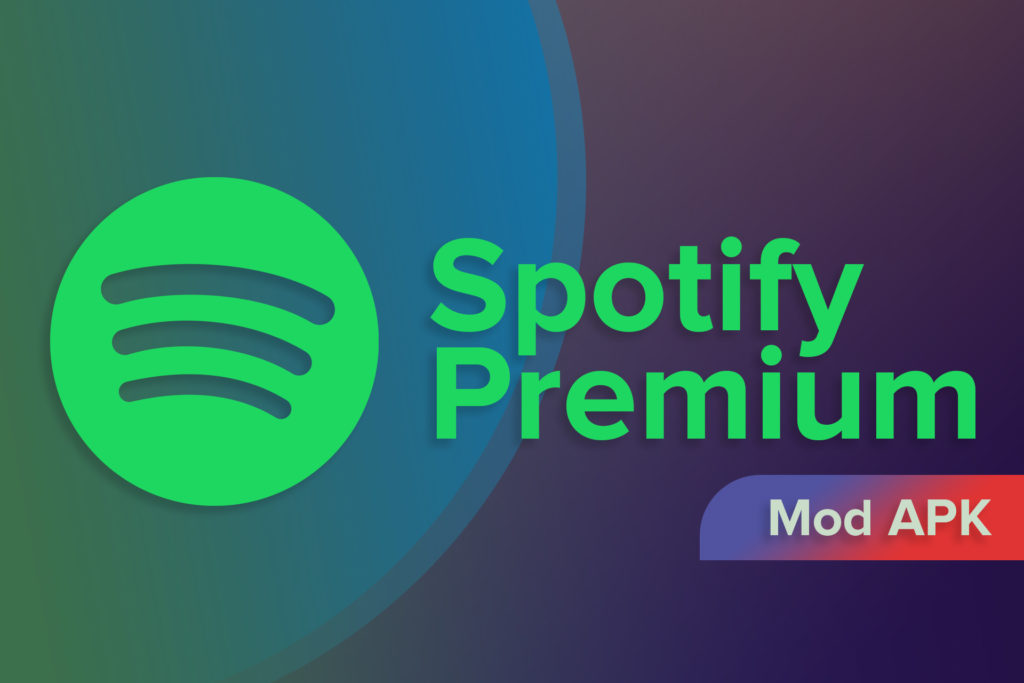 Spotify-premium-apk