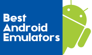 best-android emulators