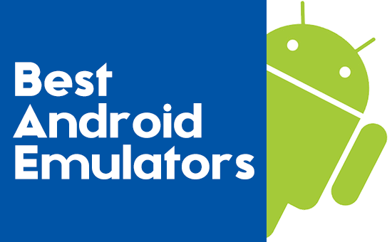 best-android emulators