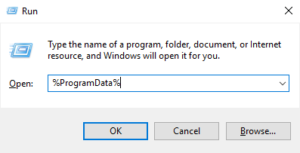 fix origin won't load