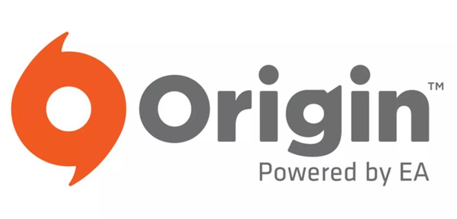 origin won't load