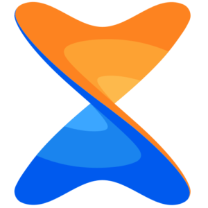 xender - file sharing apps for android