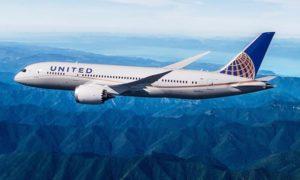 flyingtogether united airlines