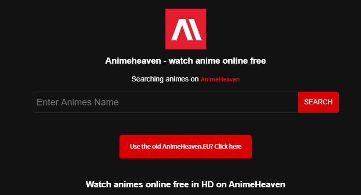 animeheaven-watchcartoononline