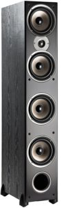 best tower speakers under 500