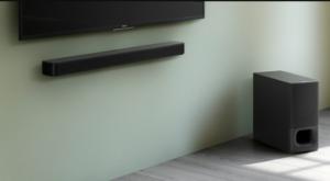 soundbar for large rooms reviews