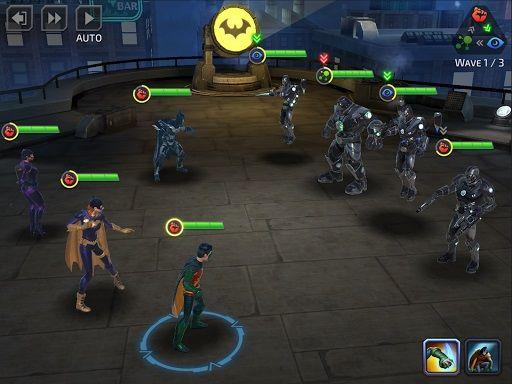 DC-Legends-new-gacha-games