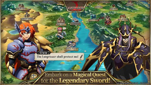 Langrisser-Mobile-New-Gacha-Game