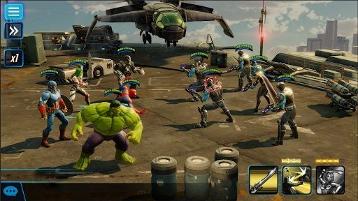 marvel-strike-force-RPG-games