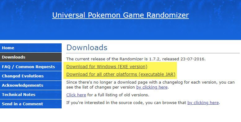 Download-Universal-Pokemon-Randomizer