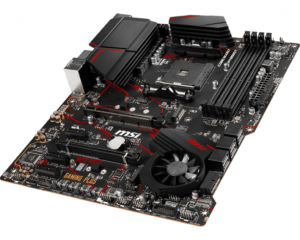 MSI-MPG-X570-GAMING-PLUS Review