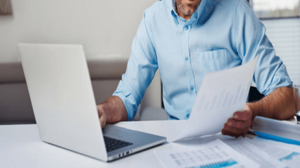 How Much Does it Cost to Set up a SMSF