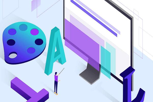 Top Web Design Courses