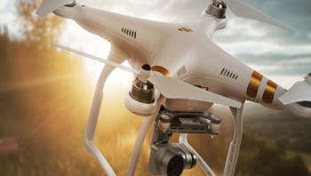 What is a Good Drone to Buy