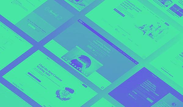 Create My Unique Website
