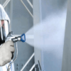 Best Fire Proofing Companies