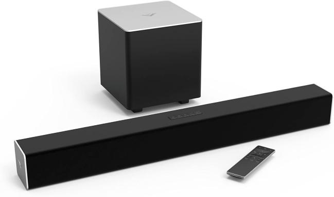 best sound bar for large rooms