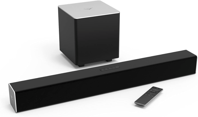 best sound bar for large rooms