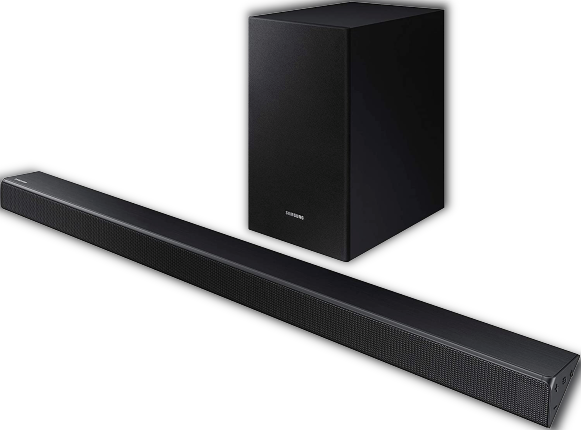 best soundbar reviews