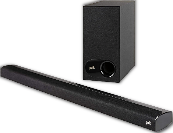 soundbar for large rooms reviews